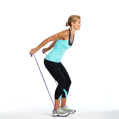 arms-resistance-band