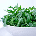arugula