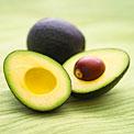 green-avocado-antioxidants