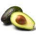 avocado-heart