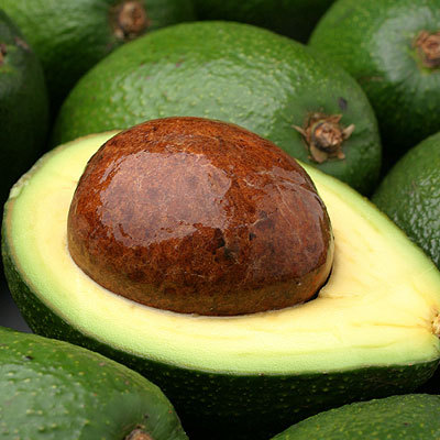 avocado-eat-healthy