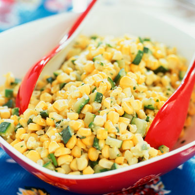 Top 25 Nutritional And Health Benefits Of Corn