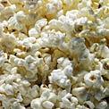 avoid-popcorn-crohns