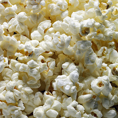 avoid-popcorn-crohns