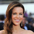 back-combing-kate-beckinsale