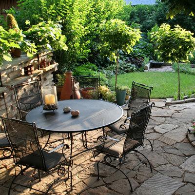 backyard-makeover-patio