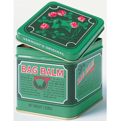 vermonts-original-bag-balm