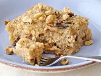 baked-oatmeal-final