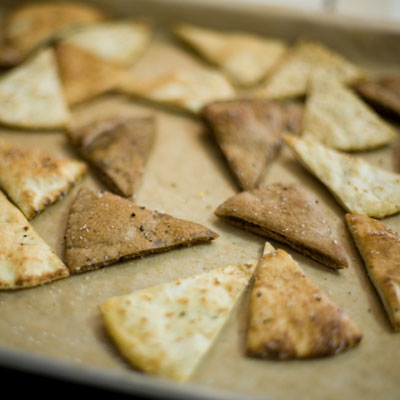 baked-pita-chips