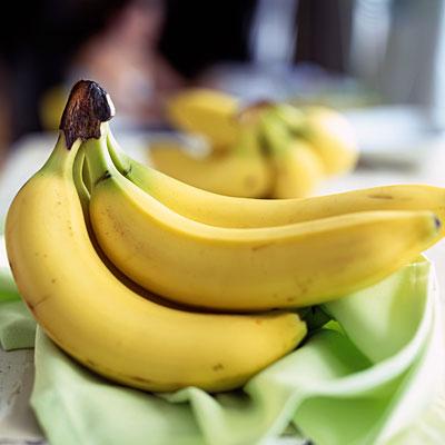 banana-digestive