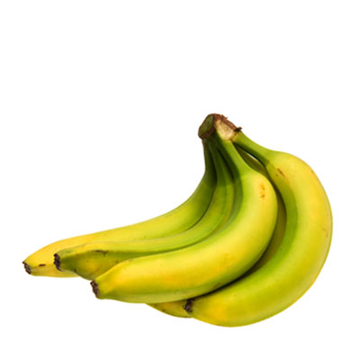 bananas-insider-secret