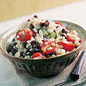barley-black-bean-salad