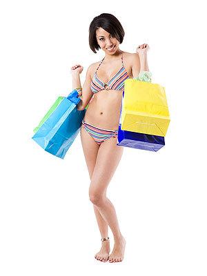 girl-swimsuit-bikini
