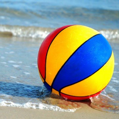 beach-ball-workout