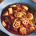 beef-soup-oh-1733687