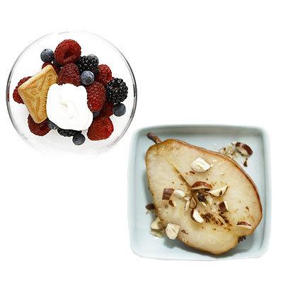 berries-pear