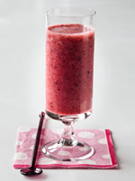 berry-good-smoothie-bethenny