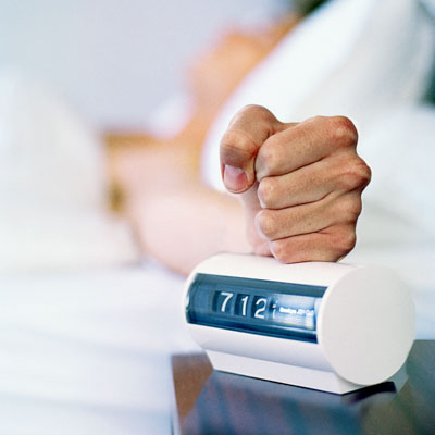 best-alarm-clocks