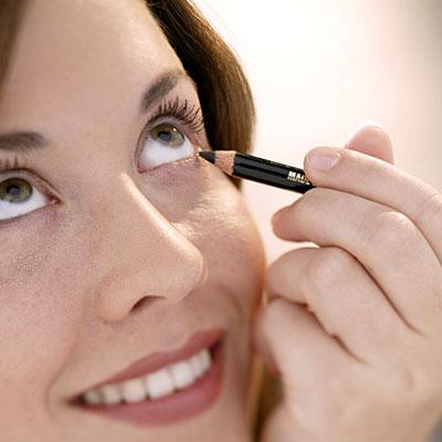 best-eyeliner-eyes