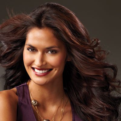 bigger hair more volume 400x400 7 Ways to Make Your Hair Color Last