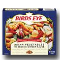 birds-eye-asian