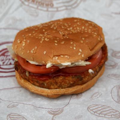 bk-veggie-burger