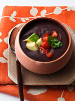black-bean-soup-bethenny