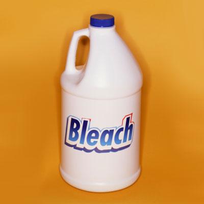 bleaching-vaginal-grooming
