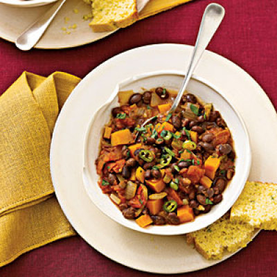blk-bean-chili-hl