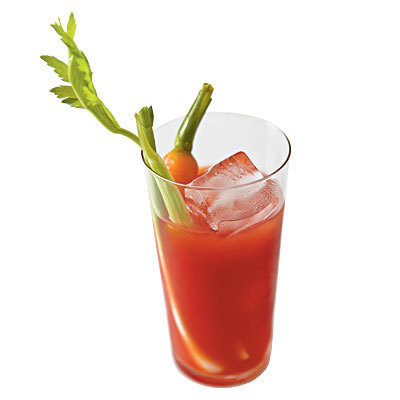 virgin bloody mary 8 hot and spicy treats less than 80 calories