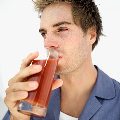 bloody-mary-hangover