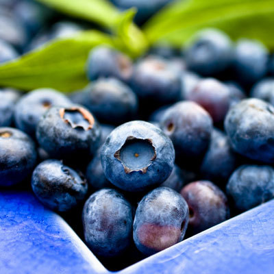 blueberries-secret-natural-ingredient