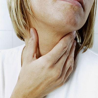 body-nuisances-tickle-throat