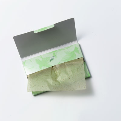 boscia-green-tea-blotting-papers