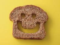 bread-smiling