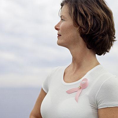 breast-cancer-aware-ribbon