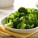 broccoli-healthy-food