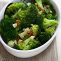 broccoli-uc