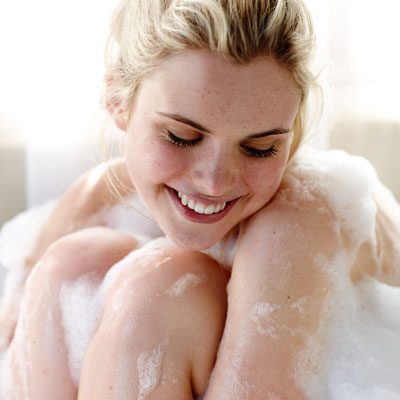 bubble-bath-lust-body