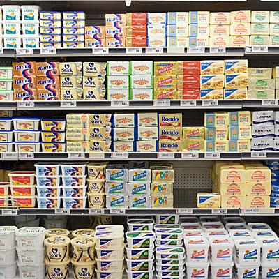butter-store