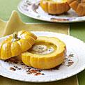 squash-suop-pumpkin-bowl