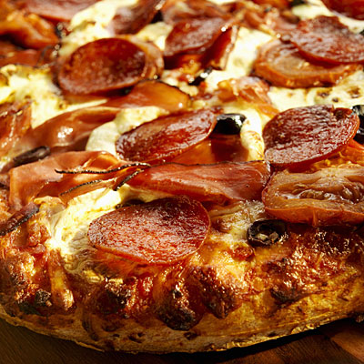 california-meat-pizza