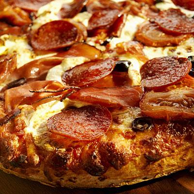 california-meat-pizza