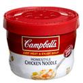 campbells-chicken-noodle