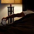 can't-sleep-clock