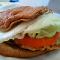 carls-jr-turkey-burger