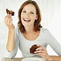 celiac-food-muffin
