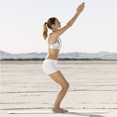 yoga-cellulite-chair-pose