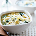 chckn-noodle-spinach-soup
