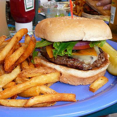 cheeseburger-paradise